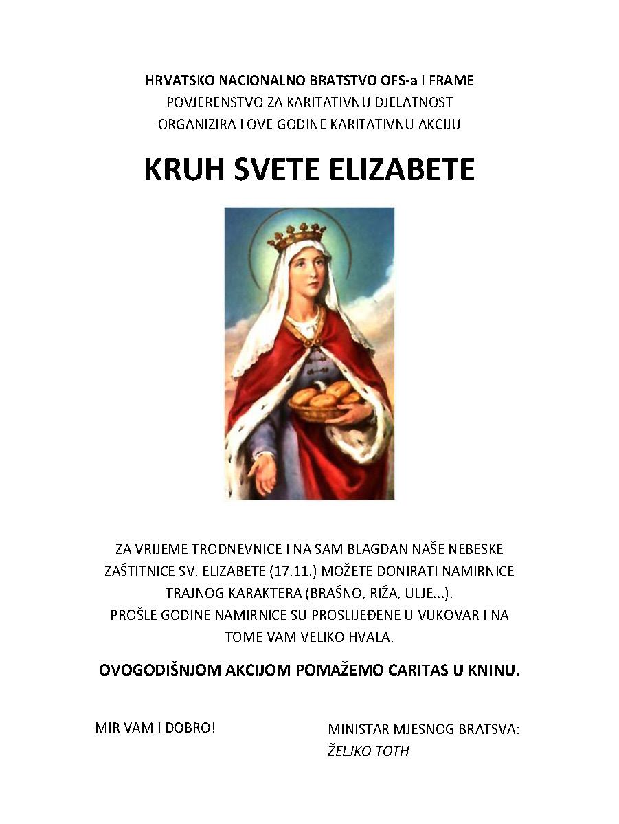 akcija_sv_elizabete_plakat